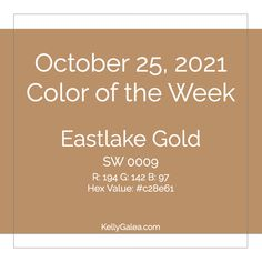 Color & Energy Reading for the Week of October 25, 2021 - Through the Kaleidoscope with Kelly Galea