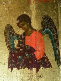 VK is the largest European social network with more than 100 million active users. Byzantine Art, Byzantine Icons, Religious Icons, Religious Art, Tribe Of Judah, Russian Icons, Angels Among Us, Archangel Michael, Catholic Art