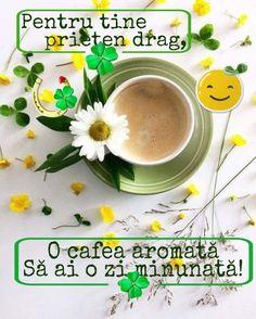 Good Morning, Fruit, Food, Buen Dia, Bonjour, Essen, Meals, Good Morning Wishes, Yemek