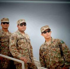 Pakistan Armed Forces, Pakistan Army, Military Life, Hero, Pride, Heroes, Gay Pride