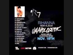 Rihanna Pour it up (snippet) - unapologetic - http://best-videos.in/2012/11/21/rihanna-pour-it-up-snippet-unapologetic/
