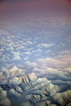 Chukotka Peninsula, Siberia