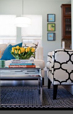 black-white-living-room-decor-interiors-4