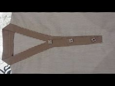 How to draft, cut, sew a collar suit neck design Chudidhar Neck Designs, Neck Designs For Suits, Neckline Designs, Kurti Neck Designs, Dress Neck Designs, Collar Designs, Collar Pattern, Neck Pattern, Girls Fashion Clothes