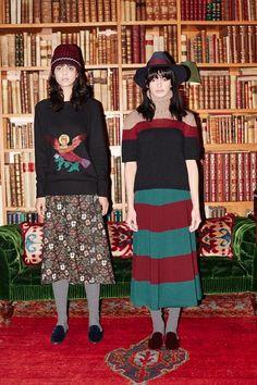 TAK.ORI: THREADS OF FABRICS, WEAVES FANTASY. Tak.ori, exclusive knitwear brand, made in Italy, will appeal to the modern, fashion-forward woman who does not want to sacrifice comfort for style. Discover more on http://ob-fashion.com/tak-ori/?lang=en  #emergingdesigner #emergingtalents #obfashion #fashion #trends #ootd #wiwt #اتجاهات #тенденции #トレンド #ファッション #мода #موضة #madeinitaly #luxury #ジェンダ #бесполые #design #dress  #takori #knitwear #тенденции