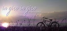 http://www.armonieviola.com/armonieviola/andando-in-bicicletta/  http://www.armonieviola.com/store/