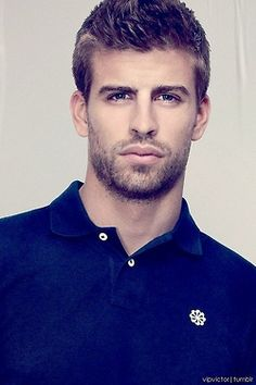 Watching you on the big screen in France during the Euro Cup.. #highlight Gerard Pique from FC Barcelona :)