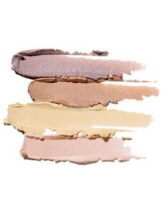 11 meltproof makeup ideas for summer: Sheer cream shadows, such as Laura Mercier Satinée Crème Eye Colours, tend to cake less in hot weather (plus, they glisten in the sun) I wonder if they have a melt proof makeup for my entire body! Laura Mercier, Makeup Designs, Makeup Ideas, Makeup Tips, Makeup Tutorials, Makeup Products, Beauty Products, Garden Deco, Colour Pallete