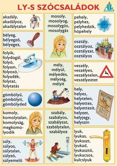Teaching Reading, Teaching Kids, Abc Poster, School Staff, New Class, Home Learning, English Words, School Projects, Tamara