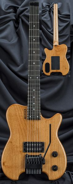 http://www.kieselguitars.com/images/guitars-in-stock/large/135418b.jpg