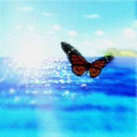 ini niiii . lagu favoritkuu .  Hillsong  MY DESIRE [Lord I Give You My Heart] by angelawho on SoundCloud
