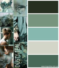 Teal and gray grey palette, colour pallette, teal color palettes, color Bedroom Color Schemes, Bedroom Colors, Colour Schemes, Color Combos, Gray Bedroom, Trendy Bedroom, Grey Palette, Colour Pallette, Paleta Pantone