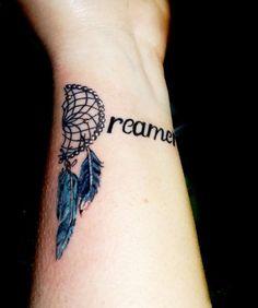 Die 10 Besten Bilder Von Rippen Tattoo Tattoo Inspiration Tiny