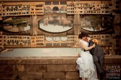 Super Tuscan Castle Wedding in Tuscany 20
