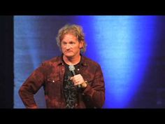 """tim hawkins on the christmas classic """"do you hear what i hear?"""" never gets old....lol."""