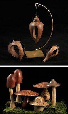 Ornament_Mushrooms_sm
