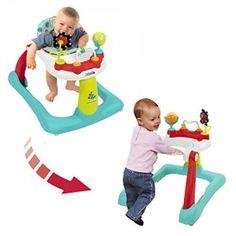 44dff15259f5 14 Best Baby Walkers images