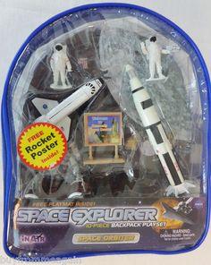 Spy Gear Mission Extreme Kit Set Night Goggles Dart