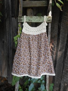 Ravelry: Carrie top pattern by Handy Kitty