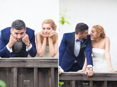 Valentina & Aurel - Wedding couple pose www.wiseevents.ro