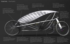 recumbent trike | Search Results | Bicycle Design