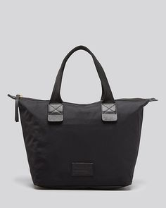 MARC BY MARC JACOBS Tote - Domo Arigato Zip