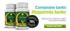 Come risparmiare con Optimus Green Coffee! ► http://www.fadimagrire.it/optimus-green-coffee-bean-extract/