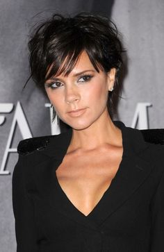 Short-Hairstyles-for-Women_076.jpg 455×700 pixels