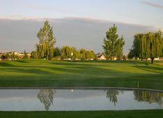 7 Best Next Golf Trip-Idaho Golf Trail images in 2013   Golf