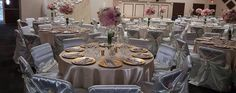 Table Linen Rentals, Table Linens, Best Wedding Proposals, Table Overlays, Satin Color, Rose Petals, Table Settings, Free Delivery, Atlanta