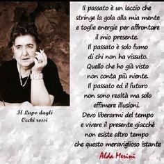 Il Passato il presente e il futuro. Osho, Words Quotes, Life Lessons, Einstein, Best Quotes, Quotations, I Am Awesome, Literature, Writer