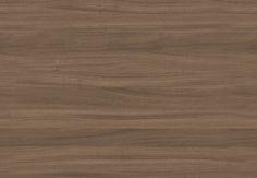 Palmeira Real, o aspecto de madeira brasileira em um acabamento refinado!