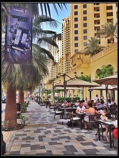 Top Free Things To Do In Dubai - pinay flying high