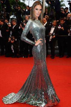 amazing dress!!!