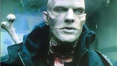 Rupert Penry-Jones as Quinlan The Strain Wiki-