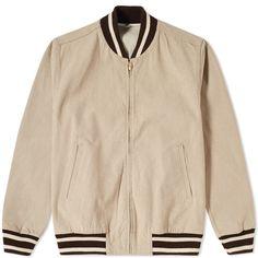 190 Levi S Vintage Clothing Men Ideas