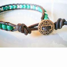 etsy bracelet(:
