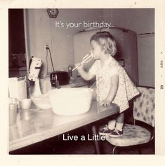 The post appeared first on Kermit the Frog Memes. Birthday Wishes Funny, Happy Birthday Pictures, Happy Birthday Funny, Happy Birthday Messages, Happy Birthday Quotes, Happy Birthday Greetings, Birthday Love, Vintage Birthday, Birthday Funnies