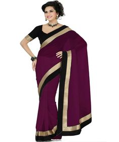 WhatsApp for orders of saris 99043 19629