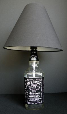 need this for the man cave
