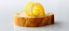 Spread the news: Butter may not be the unhealthy food many Americans believe it to be, new research suggests. http://www.palomarhealth.org/wellness-blog/has-butter-gotten-a-bad-rap