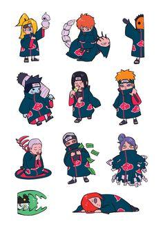 Likes, 172 Comments - Shisui Uchiha Naruto Shippuden Sasuke, Naruto Kakashi, Anime Naruto, Naruto Akatsuki Funny, Funny Naruto Memes, Wallpaper Naruto Shippuden, Naruto Cute, Anime Ninja, Naruto Cosplay