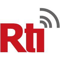 憂炭疽病疫情西伯利亞擬撲殺25萬頭馴鹿 - 中央廣播電台
