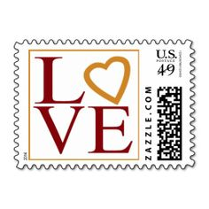 ==>>Big Save on          Love Stamps Cranberry And Coffee Wedding Postage           Love Stamps Cranberry And Coffee Wedding Postage you will get best price offer lowest prices or diccount couponeDeals          Love Stamps Cranberry And Coffee Wedding Postage Review from Associated Store wi...Cleck Hot Deals >>> http://www.zazzle.com/love_stamps_cranberry_and_coffee_wedding_postage-172510075693980604?rf=238627982471231924&zbar=1&tc=terrest