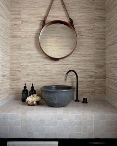 Justine Hugh-Jones Interior Design – Foreshore House