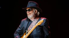 R.I.P. Merle Haggard country music legend Newswire: R.I.P. Merle Haggard country music legend        Country legend Merle Haggard  has died  reportedly from complications of pneumonia. He had just turned 79 today.  Over the course of his almost 60-year-career Haggard earned the nickname The Poet Of The Common Man and scored 38 No. 1  Billboard  hits including tracks like The Fugitive Okie From Muskogee and Mama Tried. (33 other Haggard cuts also reached the top 10.) tracks. Only George…