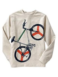 Boys T Shirt Design | 78 Best T Shirt Design Boys Images Baby Boy Outfits Boy Outfits
