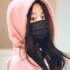 Cute Korean Girl, Korean Girl Groups, Asian Girl, Forever Girl, K Pop, Yu Jin, Uzzlang Girl, Famous Girls, Cute Anime Character