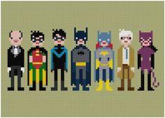batman-and-friends-500x358.jpg 500×358 pixels