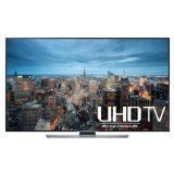 #10: Samsung UN85JU7100FXZA UN85JU7100 85-inch 4K UHD 3D LED Smart TV - Shop for TV and Video Products (http://amzn.to/2chr8Xa). (FTC disclosure: This post may contain affiliate links and your purchase price is not affected in any way by using the links)